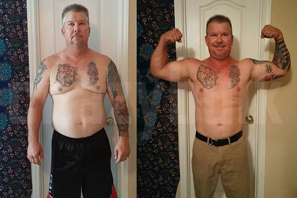 mike-harrison-before-after.jpg