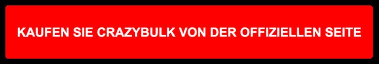 KAUFEN CRAZYBULK Schweiz